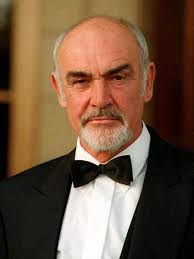 connery1