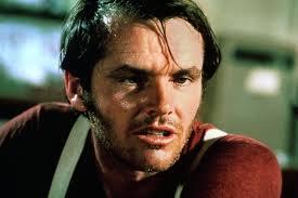 Nicholson2